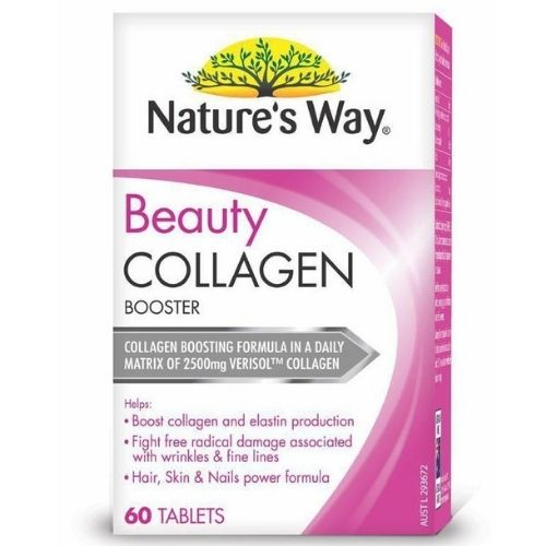 Nature's-Way-Beauty-Collagen-Booster